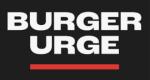 burgerurge
