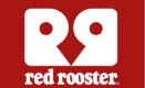 redroster