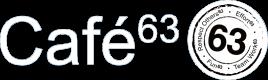cafe63